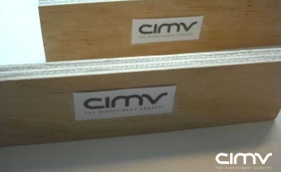 CIMV-1