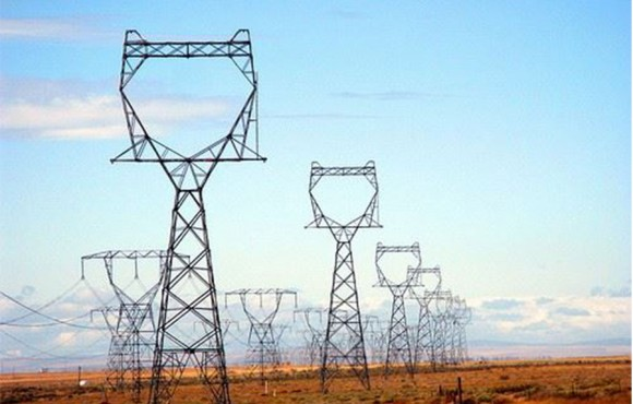 Electrical-Transmission-and-Distribution-lines